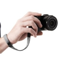 Carrysafe 25 Anti-Theft Camera Wrist Strap