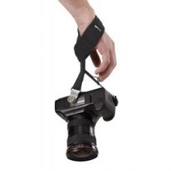 Carrysafe 50 Anti-Theft Camera Wrist Strap