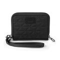 Pacsafe RFIDsafe W100 Wallet Black