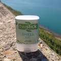Twistick Smell Me Natural Deodorant