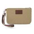 Pacsafe RFIDsafe W75 Pouch Rosemary