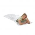 Equip Silk Sleeping Bag Liner