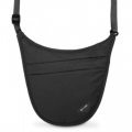 Pacsafe Coversafe V150 Holster Black