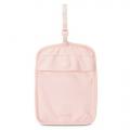 Pacsafe Coversafe S60 Secret Belt Pouch Pink