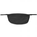 Pacsafe Coversafe S100 Secret Waist Band Black