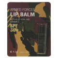 Active Duty Lip Balm SPF30 4.5g