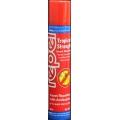 Repel Insect Repellent Aerosol 100ml