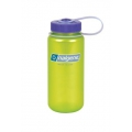 Nalgene Bottle Wide 1000ml BPA FREE Key Lime