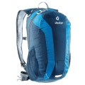 Deuter Speed Lite 15 Midnight Ocean