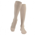 Venosan Silverline Ladies Small Beige