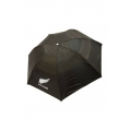 Kiwistuff Umbrella Small
