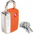 Go Travel TSA Secure Glo Lock