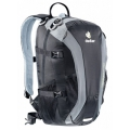 Deuter Speed Lite 20 Black Titan