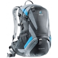 Deuter Futura 22 Black Titan