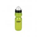 Nalgene ATB Bottle 650ml Green