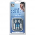 Go Travel Ear Plugs Z Zone