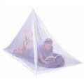 Equip Mosquito Net Compact Single Treated