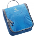 Deuter Wash Center I Coolblue Steel