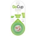 GoCup Green 237ml