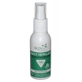 Skin Technology 25% Picaridin Pump 'n Spray 50ml