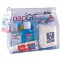 Soap2Go Travel Kit