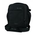 Pacsafe Camsafe Venture V8 Camera Bag Black