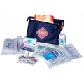 Equip Rec2 First Aid Kit
