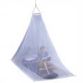 Equip Mosquito Net Single