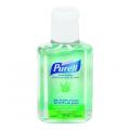 Purell  Hand Sanitiser Aloe Vera 60ml