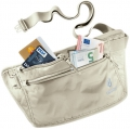 Deuter Security Money Belt ll Sand