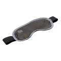 Go Travel Sleep Mask Superior Nightshade