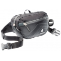 Deuter Organiser Belt Black Anthracite