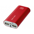 Go Travel Mobile Twin Power Bank