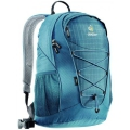 Deuter Go Go Travel Bag Arctic Check