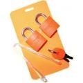 Korjo Baggage ID Set