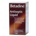 Betadine Antiseptic 15ml
