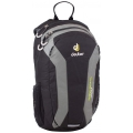 Deuter Speed Lite 15 Black Titan