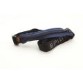 Spibelt Personal Item Black with blue zip