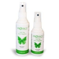 Skin Tech Protect DEET free 100ml Pump