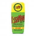 Bushman Plus 20% DEET Roll on