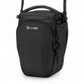 Pacsafe Camsafe V6 Camera Bag Black