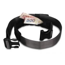 Pacsafe Cashsafe 25 Deluxe Travel Belt Wallet