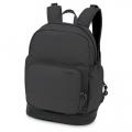 Pacsafe Citysafe LS300 Black
