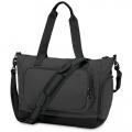 Pacsafe Citysafe LS400 Tote Black