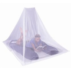 Equip Mosquito Net Compact Double