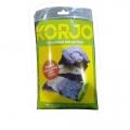 Korjo Compression Storage Bags