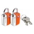 Go Travel  Mini Glo TSA Locks