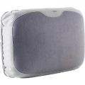 Go Travel Lumbar Back Support Pillow