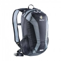 Deuter Speed Lite 10 Black Granite