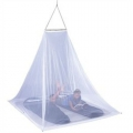 Equip Mosquito Net Double TREATED